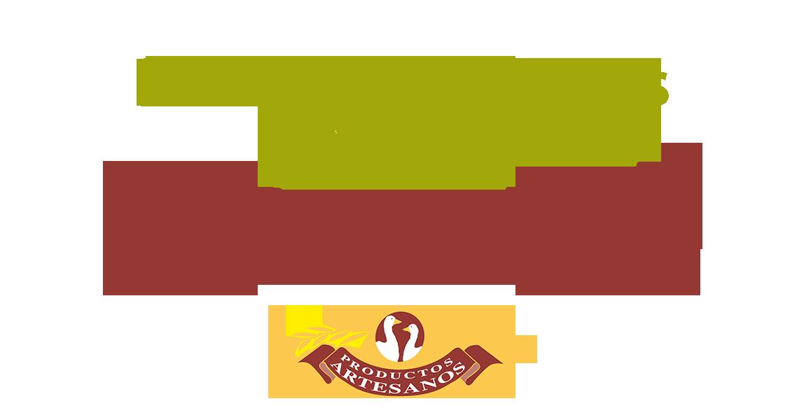 Bloc de Foie-Gras