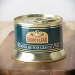 Mousse-de-foie-gras-lata-130