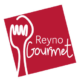 Sello Reyno Gourmet Navarra