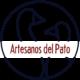Artesanos del Pato desde 1990