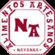 Sello de Garantía Alimentos Artesanos de Navarra